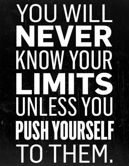 MotivationQuote5