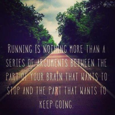 MotivationQuote6