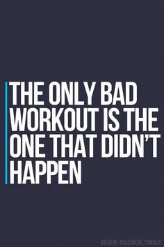 MotivationQuote7