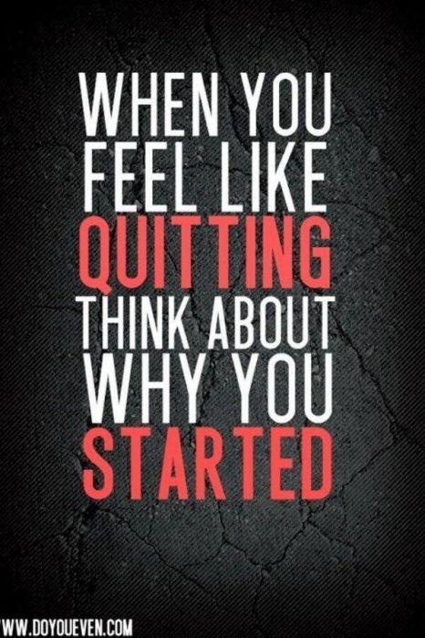 MotivationQuote8