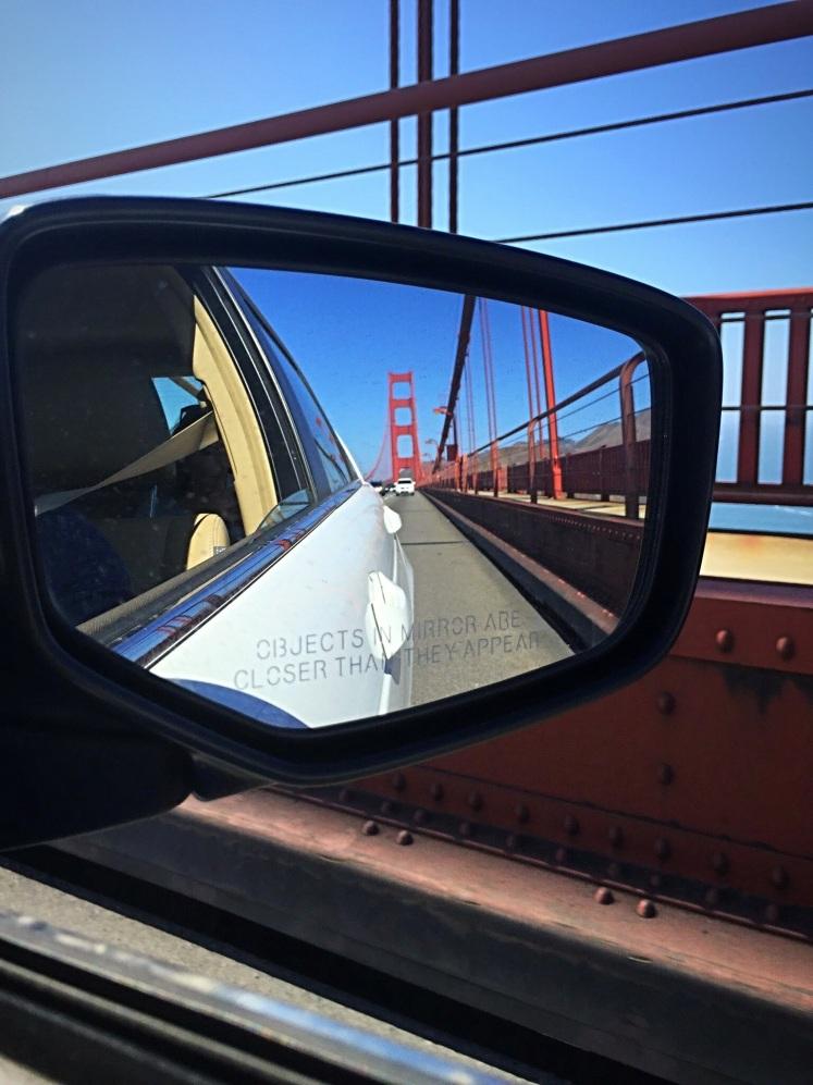 Golden-Gate-Picture-Bridge