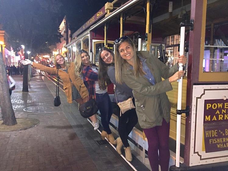 Trolley-Car-San-Francisco