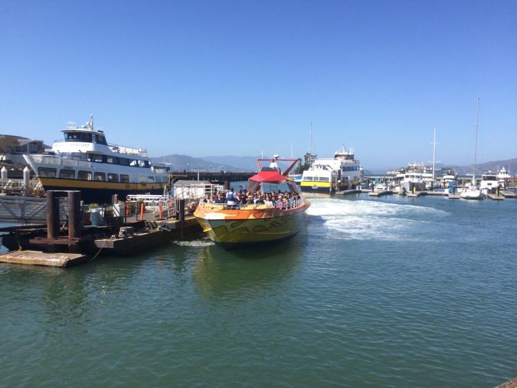 San-Francisco-Boat-Tour