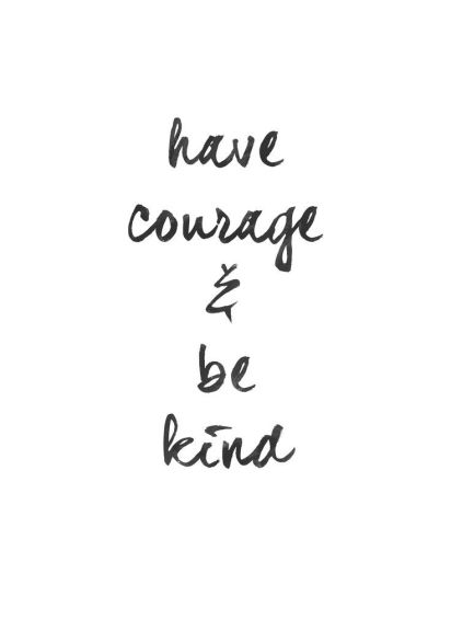kindnessquotes10