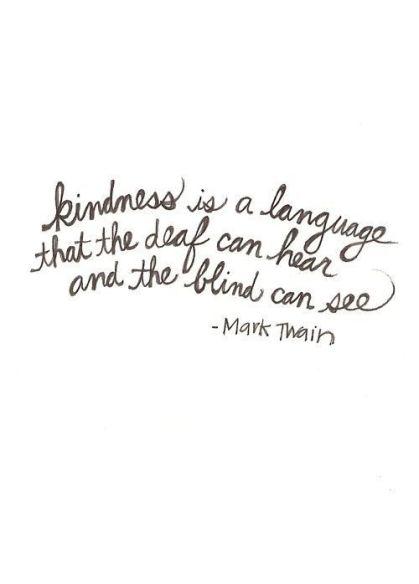kindnessquotes2