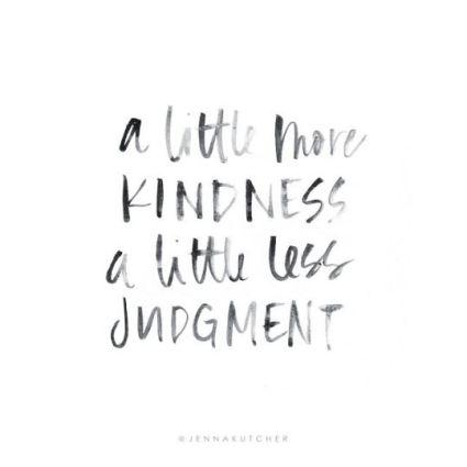 kindnessquotes8