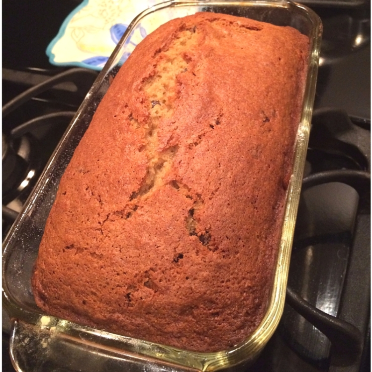 banana-bread-recipe3