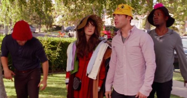 newgirl-fashion.jpg