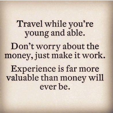 travelquote6