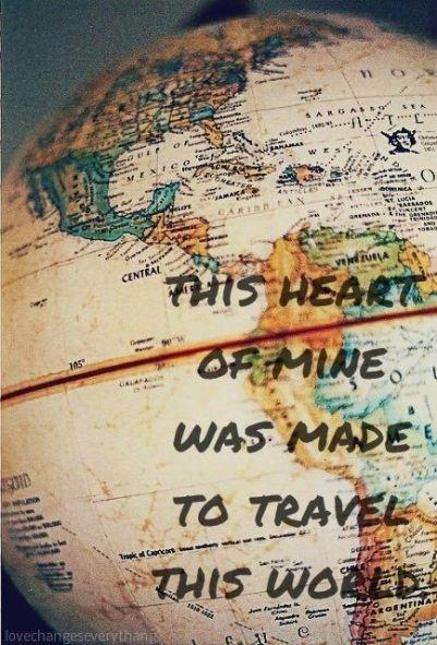travelquotes12