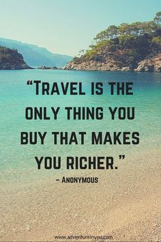 travelquotes13