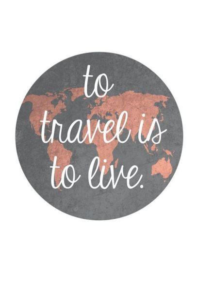 travelquotes14