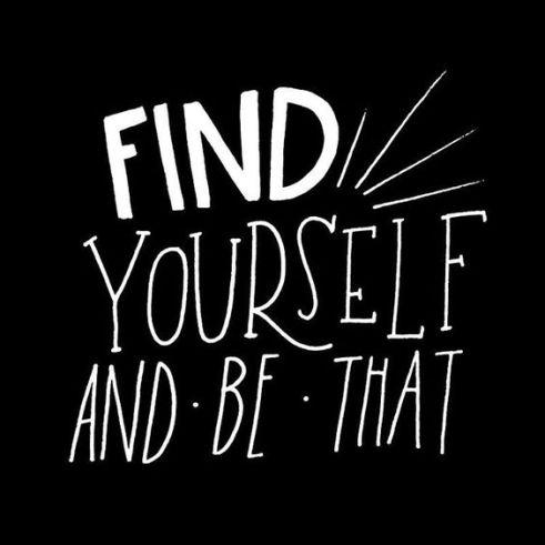 findingyourself6