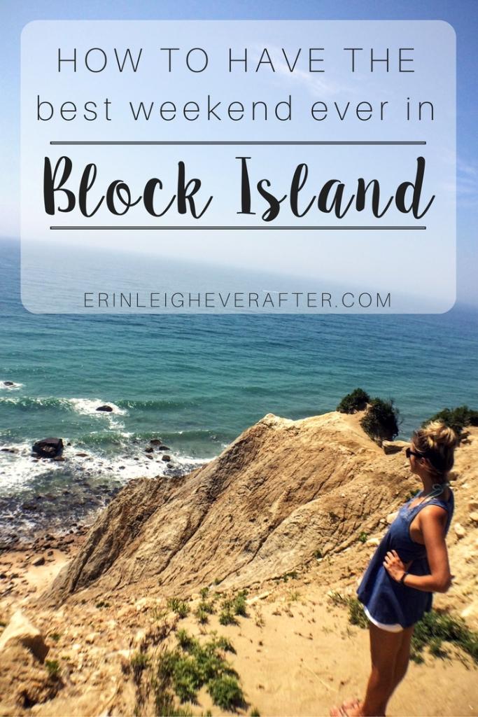 block-island-1